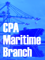 Go to the CPA Maritime Branch website