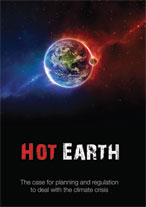 Go to the PDF of the Hot Earth booklet