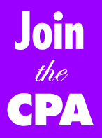 Go to Join the CPA